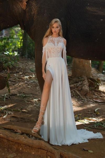 wedding dress 2021-10.5