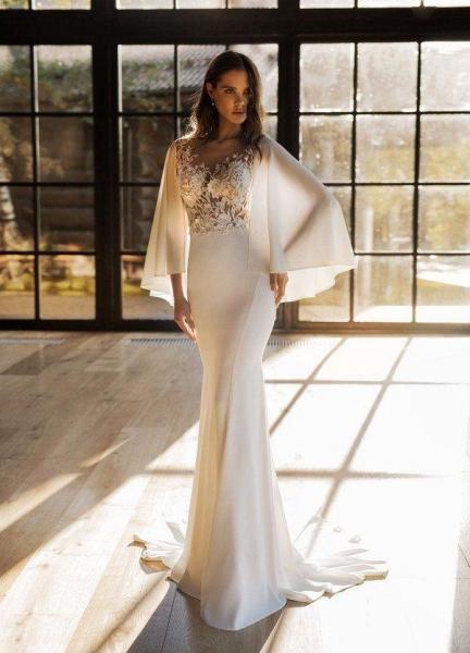 wedding dress 2021-15.1