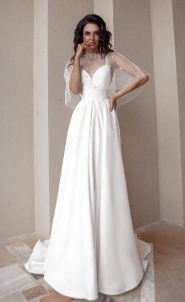 wedding dress 2021-15.3