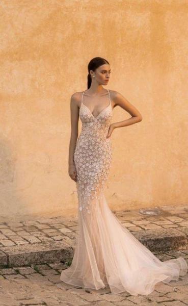 wedding dress 2021-4.3