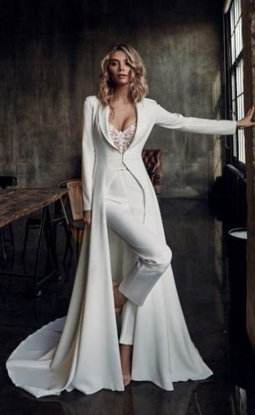 wedding dress 2021-7.1