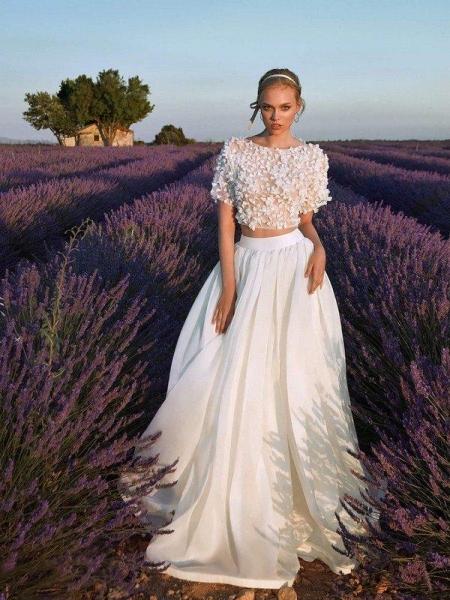 wedding dress 2021-7.2.1