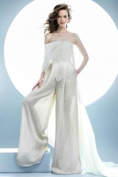 wedding dress 2021-7.2