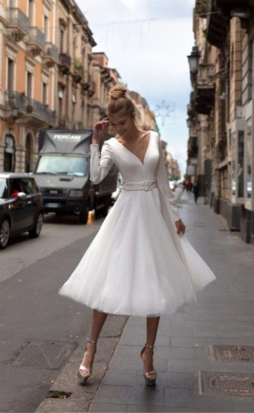 wedding dress 2021-8.2.1