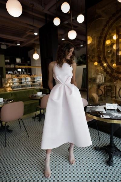 wedding dress 2021-8.2.2