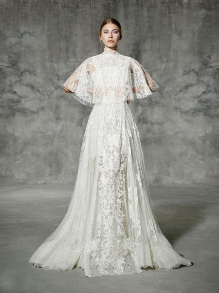 wedding dress gorlo-2